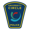 Photo of University Circle Police Department
