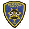 Photo of Johnstown Police Dept