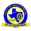 Photo of Wolfforth Police Department