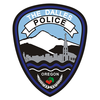 Photo of The Dalles Police Department