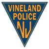 Photo of Vineland Police Dept