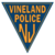 Photo of Vineland Police Dept