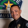 Photo of Austin  PD (Police Department)