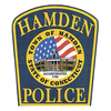 Photo of Hamden Police Dept