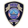 Photo of Fairfield Police Dept