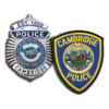 Photo of Cambridge PD Citywide
