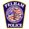 Photo of Pelham Police Department