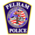 Photo of Pelham Police Department