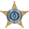 Logo for Collin County Sheriff's Office