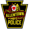 Photo of Allentown PD - Vice