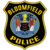 Photo of Bloomfield Police Dept