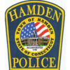 Photo of Hamden Police Department