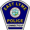 Logo for East Lyme Police Department