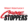 Logo for West Kentucky Crime Stoppers