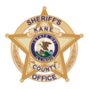 Photo of Kane County Sheriff's Office