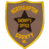 Photo of Northampton County Sheriff's Office